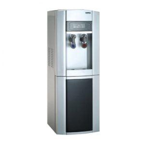 Heron YLR-KK-2-5-25ALB Water Purifier
