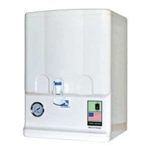 LSRO-1550-G Lan shan Water Purifier
